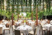 Perbedaan Restoran Fine Dining dengan Resto Biasa
